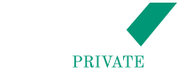 TVC Private Real Estate Trust
