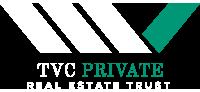 TVC Private Real Estate Trust